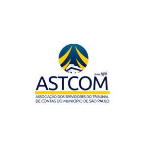 astcom