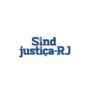 sindjustica